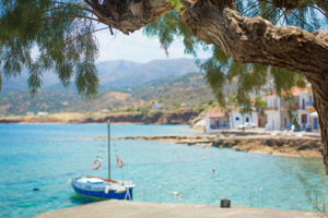 Lasithi: authentiek Griekenland