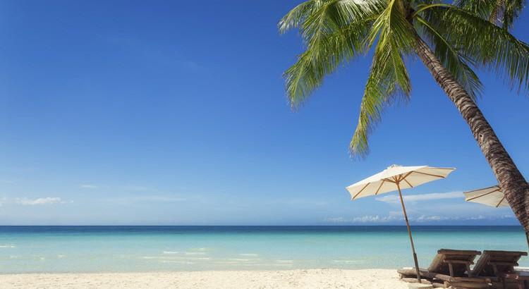 Mooiste stranden ter wereld d vakantiediscounter - De mooiste woningen in de wereld ...