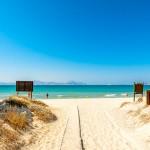 De mooiste stranden op Kos