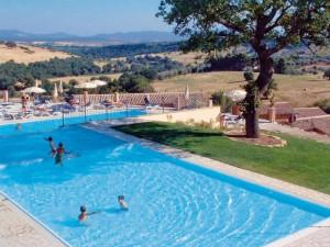 kidsproof agriturismo Toscane - Borgo Magliano Resort