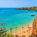 Een kijkje bij de mooiste stranden van de Algarve