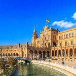 Zien! De leukste bezienswaardigheden in Sevilla