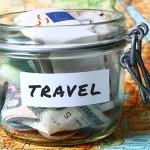 Goedkope stedentrips: met deze tips bespaar je óók op plaats van bestemming