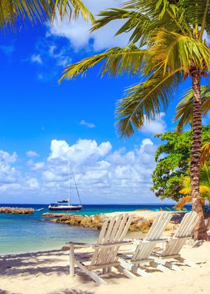 Goedkope tropische vakantiebestemmingen: Dominicaanse Republiek