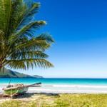 Goedkope tropische vakantiebestemmingen: ze bestaan echt!
