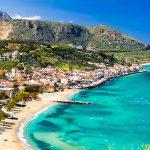 Check! De populairste Griekse eilanden van dit moment