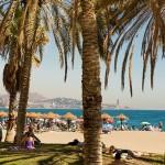 Steden met strand: de leukste op een rij