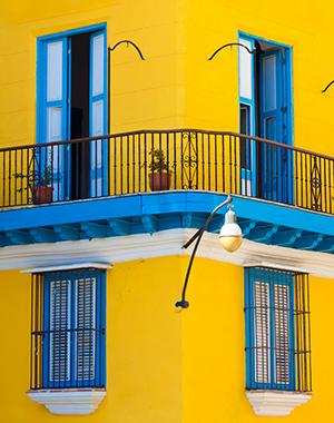Strandvakantie Cuba, Varadero