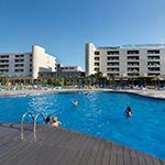 Populaire autovakantie bestemmingen, Mediterraneo Park & Hotel