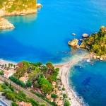 Pareltjes! De 5 mooiste stranden van Sicilië