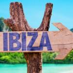 Travelguide Ibiza: wat, hoe, waar & wanneer?