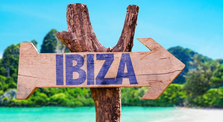 Travelguide Ibiza