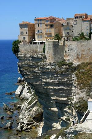vakantie-corsica-bonifacio