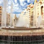 Valencia voor beginners: deze bezienswaardigheden mag je niet missen!