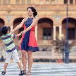 4 redenen waarom een stedentrip Sevilla met kinderen écht leuk is