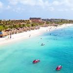 Checklist! Dit móet je echt doen op Aruba