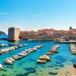 Dubrovnik, een Kroatische stedentrip met bezienswaardigheden in overvloed