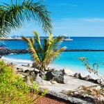 Canarische Eilanden: 7 redenen waarom dit onze populairste bestemming is