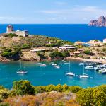 Corsica: maak kennis met Île de Beauté