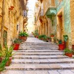 Vakantie Malta tips