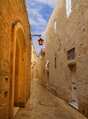 Veelzijdig Malta: cultuur