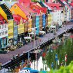 Legoland Denemarken: waar dromen uitkomen