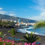 10x zien op Tenerife
