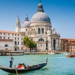 Weekendje Venetië: wat mag je niet missen?