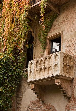 Gardameer hoogtepunten: Verona