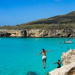 Dit móet je doen op Curaçao