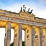 Handige reisgids! Berlijn-tips van een insider