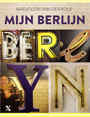 Reidgids Berlijn-tips