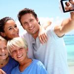 Welkom thuis! 18 tips om het vakantiegevoel vast te houden