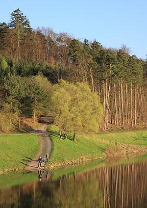 Vakantieparken Duitsland: Twistesee