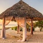 Zanzibar, dé parel van de Indische Oceaan