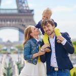 Parijs met kinderen: meer dan Disneyland® Parijs