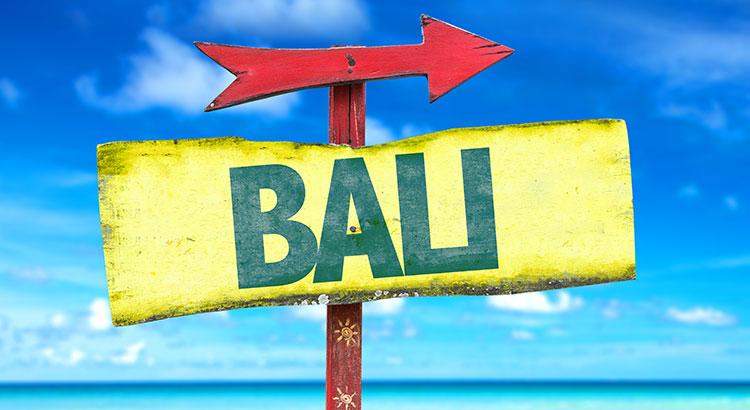 Het beste van Zuid-Bali