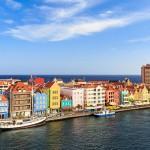 Ontdek cultureel Willemstad