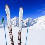 Goedkope wintersport vakantie