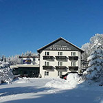 Goedkope wintersport tips; Hotel Resort Winterberg