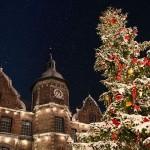 Kerstmarkten in Düsseldorf: de leukste markten op een rij