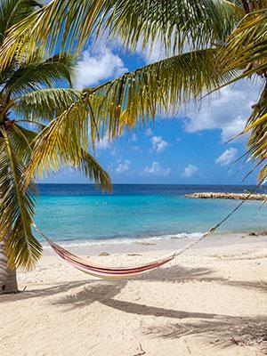 Vakantie ABC-eilanden: Curaçao