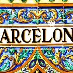 Barcelona van wijk tot wijk