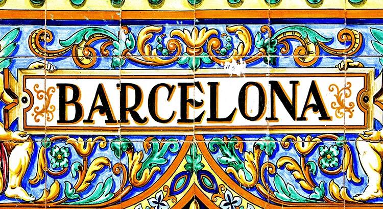 Wijken Barcelona
