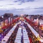 De leukste kerstmarkten in België: waar moet je zijn?