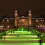 Last minute! De leukste kerstmarkten in Nederland