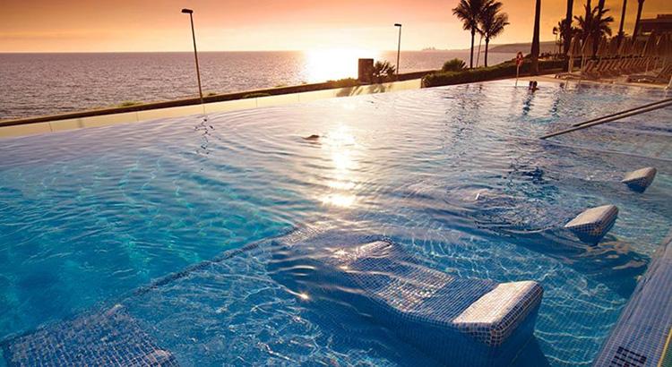 Riu hotels Canarische eilanden