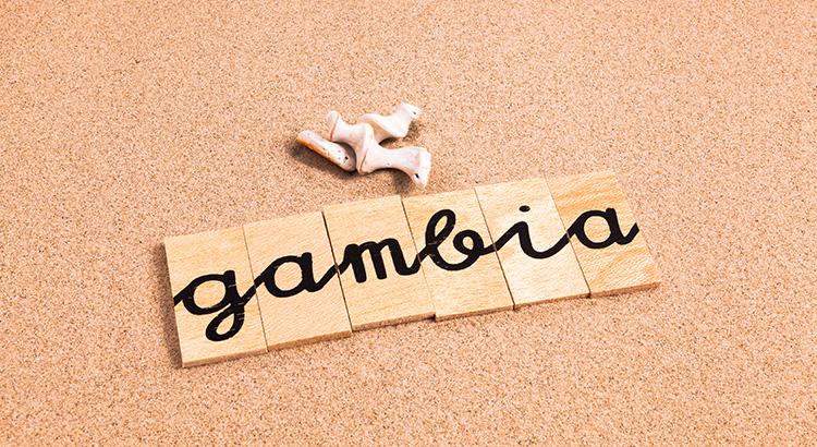 Top 5 hotels winterzon vakantie Gambia