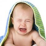 Top 5 vliegtuigergernissen; van huilende baby's tot zwetende mensen