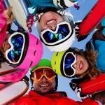 De comeback van de wintersport: meer Nederlanders op de lange latten